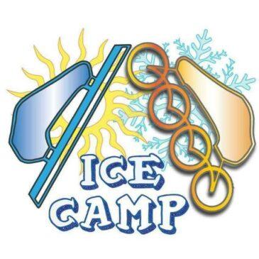 ICE CAMP 2019 – sesta edizione